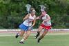 Boone @ Edgewater Girls Varsity Lacrosse - 2011 DCEIMG-4734