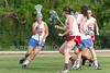 Boone @ Edgewater Girls Varsity Lacrosse - 2011 DCEIMG-4684