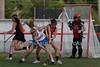 Winter Park @ Boone Girls Lacrosse - 2011 DCEIMG-3310