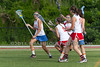 Boone @ Edgewater Girls Varsity Lacrosse - 2011 DCEIMG-4683