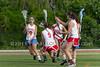 Boone @ Edgewater Girls Varsity Lacrosse - 2011 DCEIMG-4682
