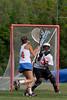 Boone @ Edgewater Girls Varsity Lacrosse - 2011 DCEIMG-4686