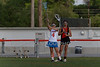 Winter Park @ Boone Girls Lacrosse - 2011 DCEIMG-3306