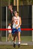 Freedom @ Boone Girls Varsity Lacrosse  - 2011 DCEIMG-3452