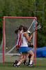 Boone @ Edgewater Girls Varsity Lacrosse - 2011 DCEIMG-4687