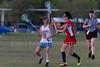 Freedom @ Boone Girls Varsity Lacrosse  - 2011 DCEIMG-3510