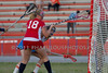 Freedom @ Boone Girls Varsity Lacrosse  - 2011 DCEIMG-3521