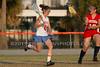 Freedom @ Boone Girls Varsity Lacrosse  - 2011 DCEIMG-3468
