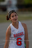 Freedom @ Boone Girls Varsity Lacrosse  - 2011 DCEIMG-3486