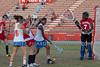 Freedom @ Boone Girls Varsity Lacrosse  - 2011 DCEIMG-3504