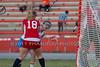 Freedom @ Boone Girls Varsity Lacrosse  - 2011 DCEIMG-3520