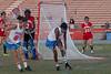 Freedom @ Boone Girls Varsity Lacrosse  - 2011 DCEIMG-3505