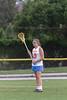 Boone @ Edgewater Girls Varsity Lacrosse - 2011 DCEIMG-4731