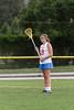 Boone @ Edgewater Girls Varsity Lacrosse - 2011 DCEIMG-4732