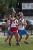 Boone @ Edgewater Girls Varsity Lacrosse - 2011 DCEIMG-4675