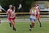 Boone @ Edgewater Girls Varsity Lacrosse - 2011 DCEIMG-4756