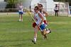 Boone @ Edgewater Girls Varsity Lacrosse - 2011 DCEIMG-4681