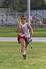 Boone @ Edgewater Girls Varsity Lacrosse - 2011 DCEIMG-4679