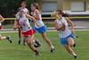 Boone @ Edgewater Girls Varsity Lacrosse - 2011 DCEIMG-4757