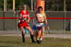 Freedom @ Boone Girls Varsity Lacrosse  - 2011 DCEIMG-3456