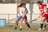 Freedom @ Boone Girls Varsity Lacrosse  - 2011 DCEIMG-3420