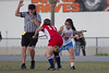 Freedom @ Boone Girls Varsity Lacrosse  - 2011 DCEIMG-3491