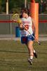 Freedom @ Boone Girls Varsity Lacrosse  - 2011 DCEIMG-3457