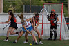 Winter Park @ Boone Girls Lacrosse - 2011 DCEIMG-3310