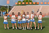 Winter Park @ Boone Girls Lacrosse - 2011 DCEIMG-3298