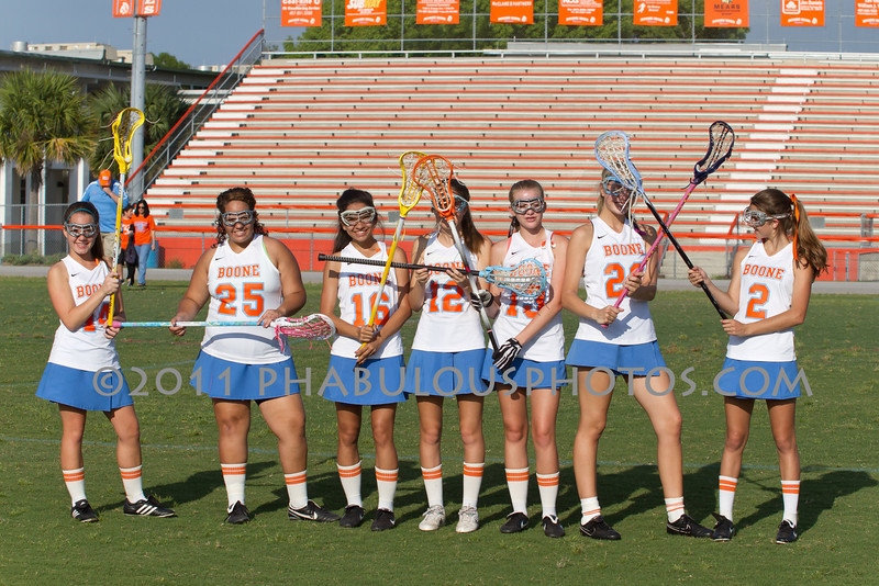 Winter Park @ Boone Girls Lacrosse - 2011 DCEIMG-3297