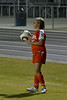 Boone High School @ Lake Nona Girls Varsity Soccer 2011 - DCEIMG-2412