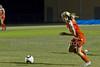 Boone High School @ Lake Nona Girls Varsity Soccer 2011 - DCEIMG-2405