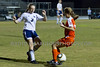 Boone High School @ Lake Nona Girls Varsity Soccer 2011 - DCEIMG-2410