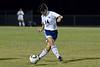 Boone High School @ Lake Nona Girls Varsity Soccer 2011 - DCEIMG-2397