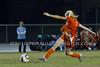 Boone High School @ Lake Nona Girls Varsity Soccer 2011 - DCEIMG-2400