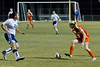Boone High School @ Lake Nona Girls Varsity Soccer 2011 - DCEIMG-2403