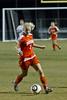 Boone High School @ Lake Nona Girls Varsity Soccer 2011 - DCEIMG-2402