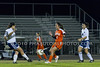 Boone High School @ Lake Nona Girls Varsity Soccer 2011 - DCEIMG-2417