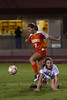 Boone @ Winter Park Girls Varsity Soccer  DCE-IMG-2011-1618