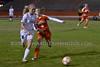 Boone @ Winter Park Girls Varsity Soccer  DCE-IMG-2011-1612