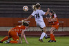 Boone @ Winter Park Girls Varsity Soccer  DCE-IMG-2011-1616