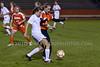 Boone @ Winter Park Girls Varsity Soccer  DCE-IMG-2011-1607