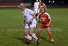 Boone @ Winter Park Girls Varsity Soccer  DCE-IMG-2011-1635