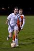 Boone @ Winter Park Girls Varsity Soccer  DCE-IMG-2011-1601