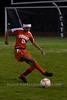 Boone @ Winter Park Girls Varsity Soccer  DCE-IMG-2011-1625