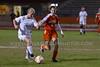 Boone @ Winter Park Girls Varsity Soccer  DCE-IMG-2011-1611