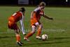 Boone @ Winter Park Girls Varsity Soccer  DCE-IMG-2011-1613