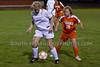 Boone @ Winter Park Girls Varsity Soccer  DCE-IMG-2011-1636