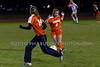 Boone @ Winter Park Girls Varsity Soccer  DCE-IMG-2011-1629