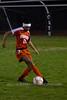 Boone @ Winter Park Girls Varsity Soccer  DCE-IMG-2011-1626